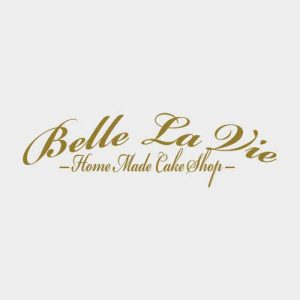 Belle La Vie Cakes