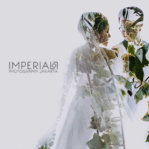 Imperial Photo