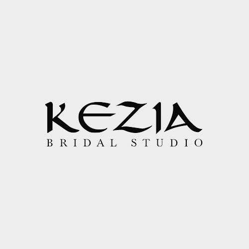 Kezia Bridal Studio