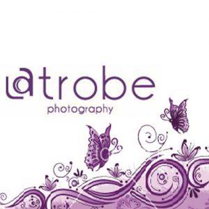 Latrobe Photography
