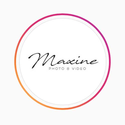 Maxine Photo & Video