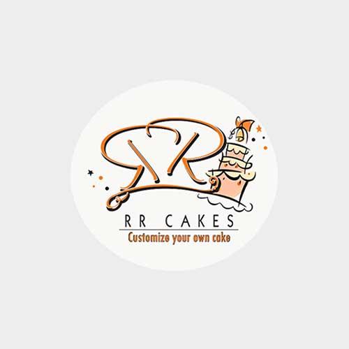 RR Cakes