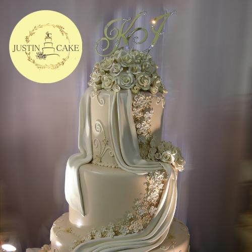 Justin Cake