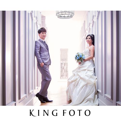 King Foto